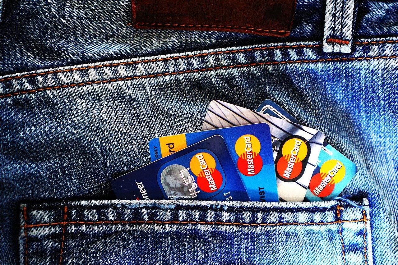 業主貸款以及清卡數貸款申請的區別