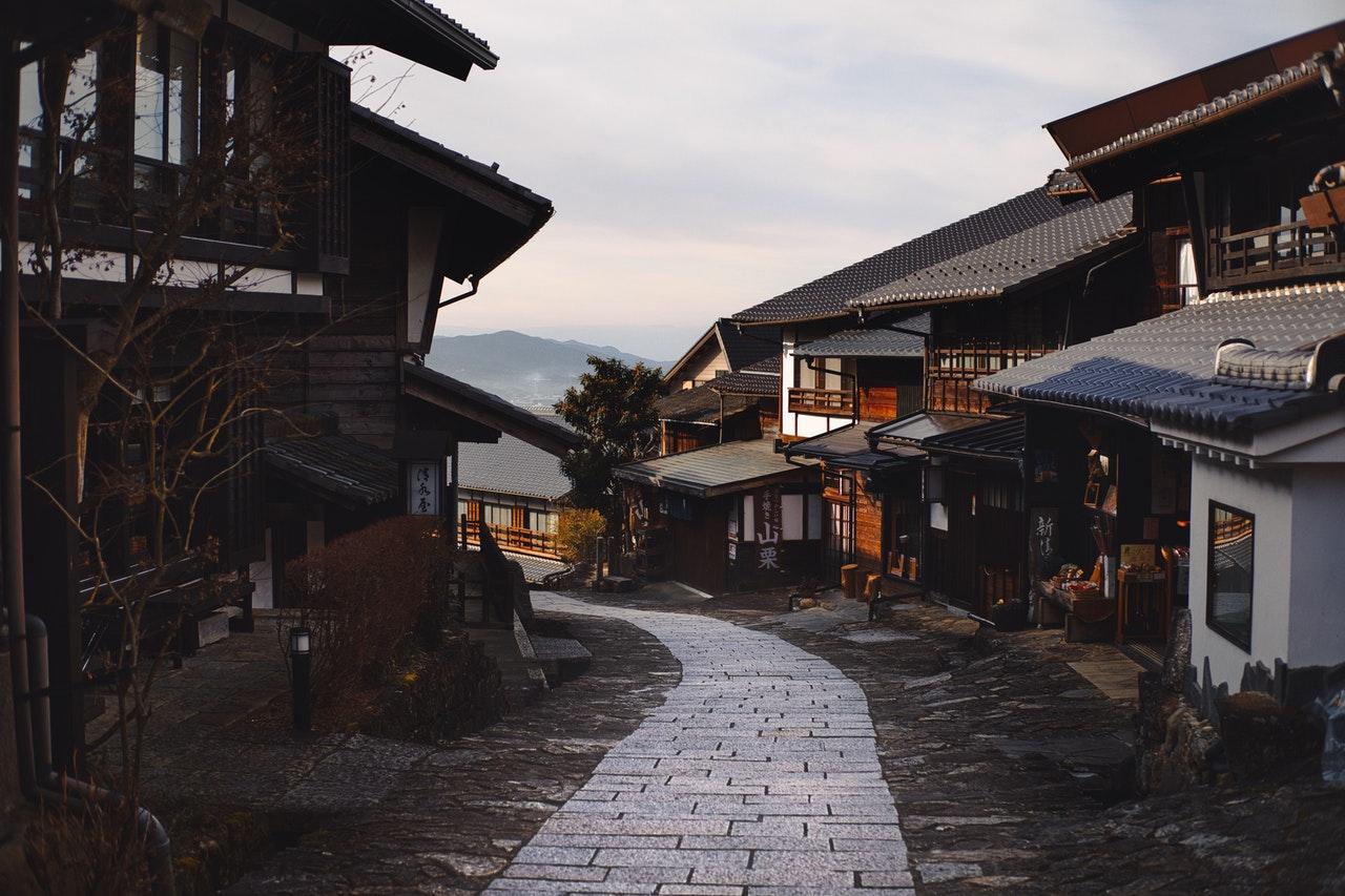 去日本旅遊報日本團HIS的好處有哪些?