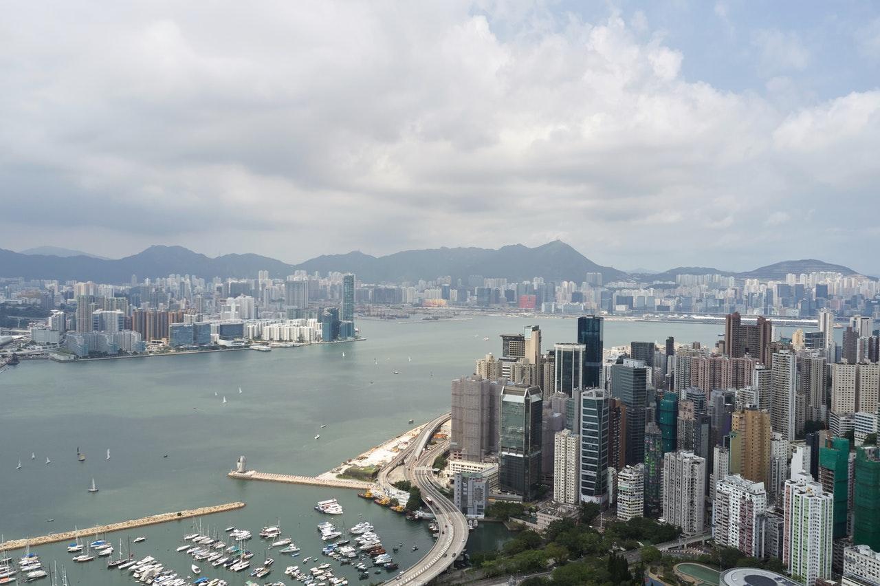 K11 MUSEA成為香港 必去景點的幾個原因
